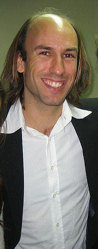 Carlos Nuñez.JPG